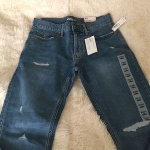 Men's Jeans, 30x32/Slim